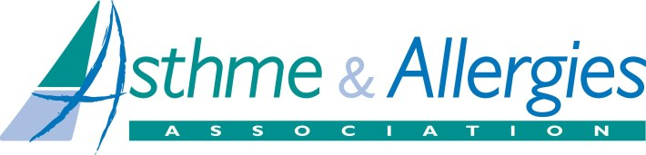 Asthe-Logo_2coul