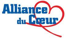 Logo Alliance du Coeur