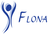 LOGO FLONA
