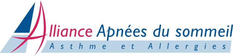 Alliance-apnees